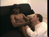 Gay Porn from Str8BoyzSeduced - Jedi--Shows-His-Gun