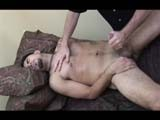 gay porn Xio Blows His Creamy Load || Xio Is One Hot Stud, Who Is Very Happy He Was Able to Sexplore His Curiosity and the Hearty Cum Shot Only Confirms! It Would Not Surprise Me If Xio Wants to Come Back for a Part Ii At Some Point!