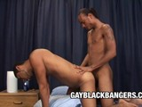 Black Teens Hardcore Sex ||