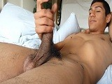 Gay Porn from YoungLatinoStudz - Super-Cute-Latino-Wanker