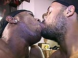 gay porn Brutharly Love || Romeo and Kane Get Romantic... and Hard.