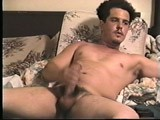 gay porn Boys From The Street 4 || the Boys on the Street Have Extra Big Cocks Between Their Legs. No Clue Where They Get Those Cocks From. They Prolly Found Them In the Street.