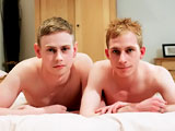 gay porn Freddie And Terry Fuck || We've got Freddie White and Terry Lawrence in the studio this week to have a go!
