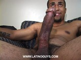 gay porn Pena || Pena Has One Helluva Big, Sweet Dick!