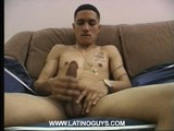 gay porn T Cortez 2 || More Cute Rican Dick From T Cortez