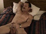 Gay Porn from workingmenxxx - James-Solo-Session