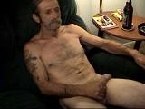 Gay Porn from workingmenxxx - Ass-Pounding