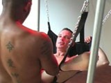 Sebastian's Studios Specializes In Gay (of Course), Bareback, Ass Breeding, Cum Swallowing, Orgy, Gangbang, Hot Studs, and a Hell of a Lot More. After You've Enjoyed This Complimentary Video, Be Sure to Take a Minute and See What Sebastian's Studios Is Up To.