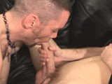 gay porn Swallowing Hot Cum || Sebastian's Studios Specializes In Gay (of Course), Bareback, Ass Breeding, Cum Swallowing, Orgy, Gangbang, Hot Studs, and a Hell of a Lot More. After You've Enjoyed This Complimentary Video, Be Sure to Take a Minute and See What Sebastian's Studios Is Up To.