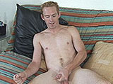 Gay Porn from straightboysjerkoff - Jizzy-Part-1