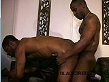 gay porn I Scored A Hot One! || Vann Williams Sure Lucked Out When He Found the Super Hot Top Cj!
