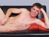 gay porn Zane Tate || Zane Tate is new in town and looking to make a quick buck. Luckily for us, he's decided to strut his stuff on camera for our benefit. Take a look at this boy's dick and decide for yourself if it might be one of the biggest on BSB?