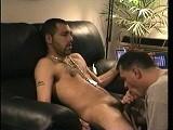 Gay Porn from Str8BoyzSeduced - Two-Str8-Dudes