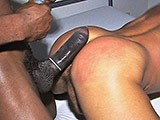 gay porn Huge Black Fucktool || Cutlerx Is Fucking Davidsf Who Barely Can Take Cutlers Cock
