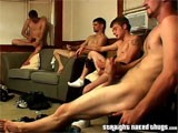 gay porn Straights Circle Jerk || This Is a Normal Night for the Guys of Straightnakedthugs - Watch as These 5 Straight Guys Jerk Off Their Big Dicks and Cum for the Members of Straightnakedthugs - Real, Raw, Amateur, Straight Guys Getting Naked and Nasty! These Are the Guys From Off Your Streets, Your Neighborhood, the Mall and Local Parks! See Who You Might Know Now At Straightnakedthugs - Cum Join the Gang Today! Click Banner Now for More Than 50 Hours of Straight, Naked, Nasty Videos!