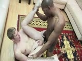 Mason And Colin Flip-flop Fuck || 