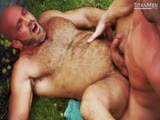 Gay Porn from TitanMen - Incubus-2:-Scene-2