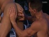 Gay Porn from TitanMen - Blind-Spot:-Scene-1