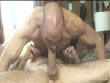 gay porn Ride My Big Cock || Watch This and Other Hot Movies on Bearboxxx!<br /><br />