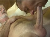 Deepthroating My Bear Cock || 