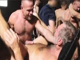 gay porn Bears Gone Wild || Watch This and Other Hot Movies on Bearboxxx!<br />