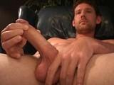 Gay Porn from workingmenxxx - After-Work-Cumming