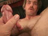 gay porn Old Friends Cumming || an Old Friend From Several Years Back, He Called as Soon as He Got Out of Jail (i'm Not Sure What He Was In For). He's Still Tall and Handsome, and Once You've Got Something In That Ass, Its Not Long Before He's Shooting That Big Load. He's a Great Guy!<br />