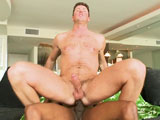 Tanner's Big Dick Ride - Part 3