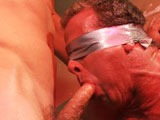 Gay Porn from boundgods - Brenn-Wyson-And-Derek-Pain