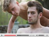 Gay Porn from cockyboys - Bravo-Delta-And-Max-Ryder
