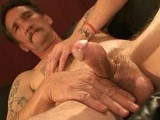 Gay Porn from workingmenxxx - Cock-Squirt-Time
