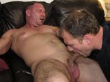 gay porn Rocco || Meet Rocco! His name says it all! He is a DOMINANT, Blond, Hairy Italian. He is a native from Staten Island. He says that he is the King of Staten Island!