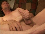 Gay Porn from workingmenxxx - Crazy-Jerry