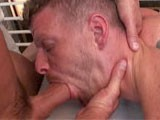Gayroom Seduce The Jock || 