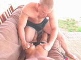 Gay Porn from FratMenSucks - Ford-And-Fynn