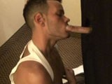 gay porn Breeding Session || Sebastian's Studios Specializes In Gay (of Course), Bareback, Ass Breeding, Cum Swallowing, Orgy, Gangbang, Hot Studs, Hot Twinks, Real Amateur Videos, No Fake Crap, and a Hell of a Lot More. After You've Enjoyed This Complimentary Video, Be Sure to Take a Minute and See What Sebastian's Studios Is Up To.