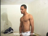 gay porn Angel's Big Dick || Angel's Big Thick Sweet Luvly Dicky