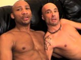 gay porn Barebacking His Ass || Sebastian's Studios Specializes In Gay (of Course), Bareback, Ass Breeding, Cum Swallowing, Orgy, Gangbang, Hot Studs, Hot Twinks, Real Amateur Videos, No Fake Crap, and a Hell of a Lot More. After You've Enjoyed This Complimentary Video, Be Sure to Take a Minute and See What Sebastian's Studios Is Up To.