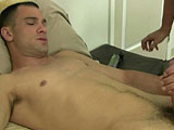 gay porn Jacob - Part 3 || I was surprised when it came springing out it is quite a monster, just wait till you see it after it has been pumped up by Mr. Hand.