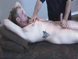 gay porn Throbbing  Hard Cock J || Heath Was Wound Up At This Point In the Video and We Had to Pause the Action Several Times to Stave Off Early Ejaculation. His Cock Was Visually Ready to Explode.