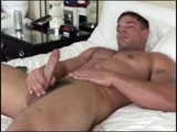 Gay Porn from mission4muscle - Derek-Atals-Huge-Dick
