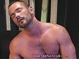 gay porn Ultimate Pleasure || a Scruffy Owen Gives Twink Boy, Jarod, His Big Uncut Meat.<br />