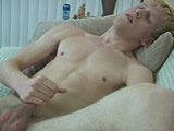 Gay Porn from brokestraightboys - Aiden-Solo-Part-3