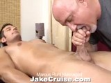 gay porn Marcu Ruhl Massaged || I Am In Awe of Marcus Ruhl. He Is One of the Most Gorgeous Men I've Ever Encountered. the Handsome Face, Muscular Body, Green Eyes, and Big Uncut Cock Are Beautiful to Behold. I Was In Heaven as I Touched His Body, Massaging the Oil Into His Olive Skin. His Hard Cock In My Mouth Made Me Tremble With Joy. as He Shot His Load I Kept My Mouth Close so I Could Eat Up Every Drop. I Am so Lucky to Have Had Marcus on My Massage Table.