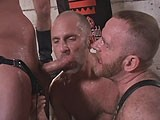 gay porn Piss Drenched || Big Pissin' Cocks and the Pigs Who Love 'em.