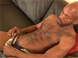 gay porn Kid Chocolate Porn Star || Sexy and Muscled Ebony Stud With a Big Cock.