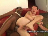 Jd Pounding Dilf Derrick Paul || 