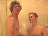 gay porn Reed And Braden || Braden Phoenix and Reed Parker Are on Vacation Together. Reed Is Working <br /><br />hard but Braden Has Something Else on His Mind. Reed and Braden <br /><br />immediately Have Each Others' Tongues In Each Other, Soon to Be Braden's <br /><br />rock Hard Dick In Reed's Mouth, Braden Wants to Take It Further so Begins <br /><br />fucking Reed Doggy Style Over the Couch!!<br />