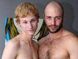 David Chase And Hunter Starr ||