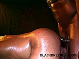 Super Sized Cock || 